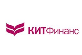 Китфинанс