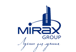 Mirax group