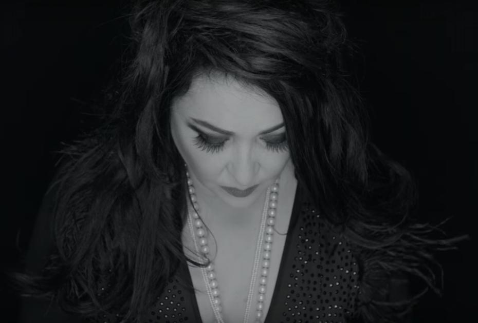 Музыкальный клип — Лолита – «Раневская»