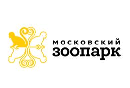 Носковский Зоопарк