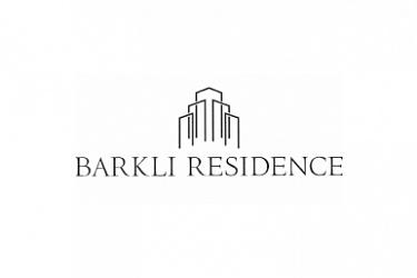 Barkli Residence