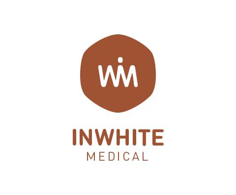 Сеть стоматологических клиник Inwhite Medical